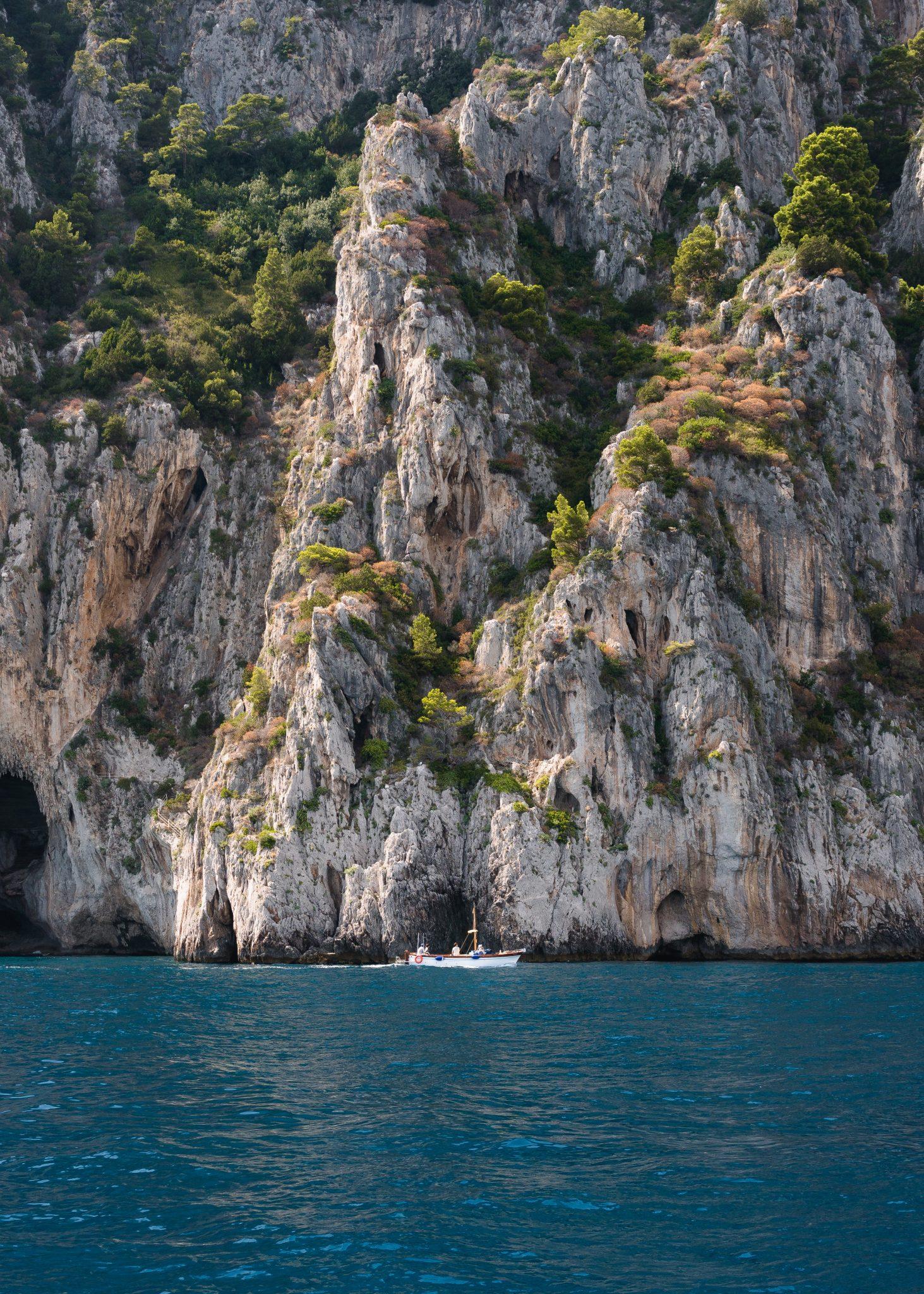 Capri 3