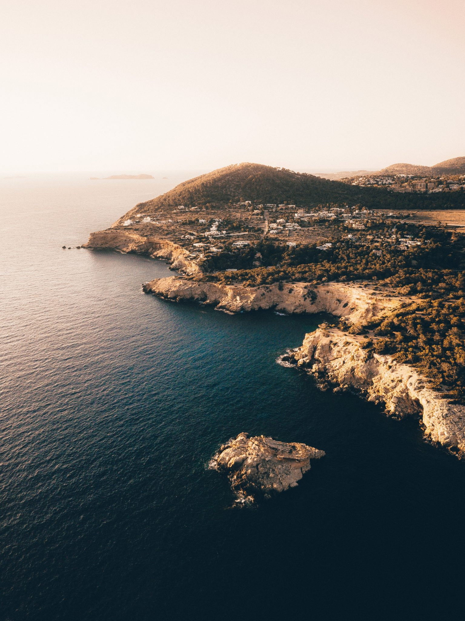 Ibiza 3
