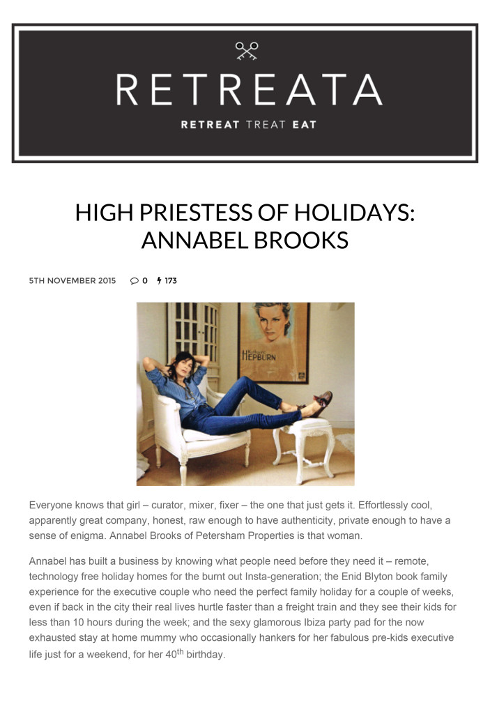 High-Priestess-of-Holidays_Annabel-Brooks-_-Retreata-11-703x1024