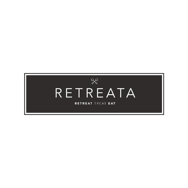 Retreata